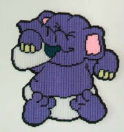babyelephant14x13.jpg