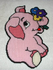 babyelephantflowers18x12.jpg