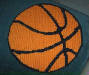 basketballwallhanging.jpg