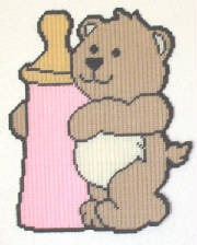 bearandbottle15x12.jpg