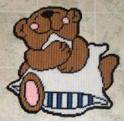 bearhuggingpillow13x13.jpg