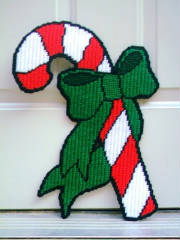 candycanewallhanging.jpg