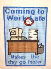 comingtoworklate15x10.jpg