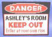 dangerroomsign13x9.jpg