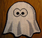 ghostsheetcovered14x14.jpg