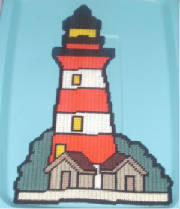 lighthouse17x12.jpg