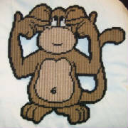 monkeyhearnoevil14x14.jpg