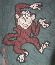 monkeywallhanging.jpg
