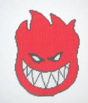 monsterhead15x11.jpg