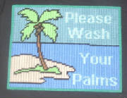 pleasewashyourpalms13x10.jpg