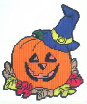 pumpkinheadwallhanging.jpg