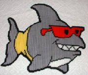 sharkwithglasses15x13.jpg