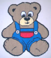Teddy Bear Clothes Patterns | eBay - Electronics, Cars