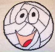 volleyballwithface13x13.jpg