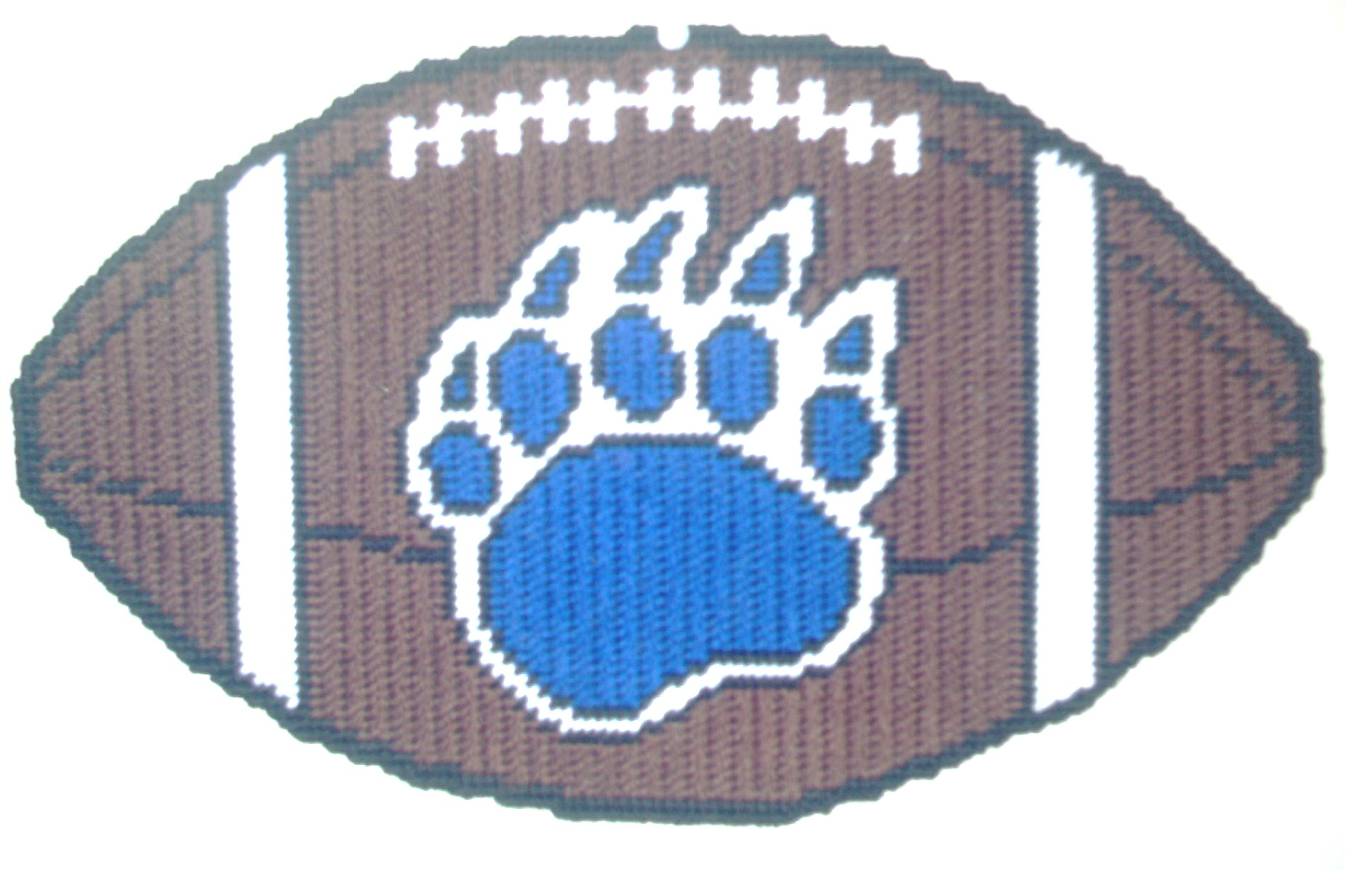 bearpawfootball17x10.jpg