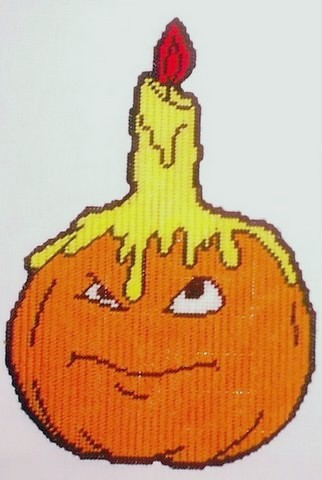pumpkincandle18x12.jpg