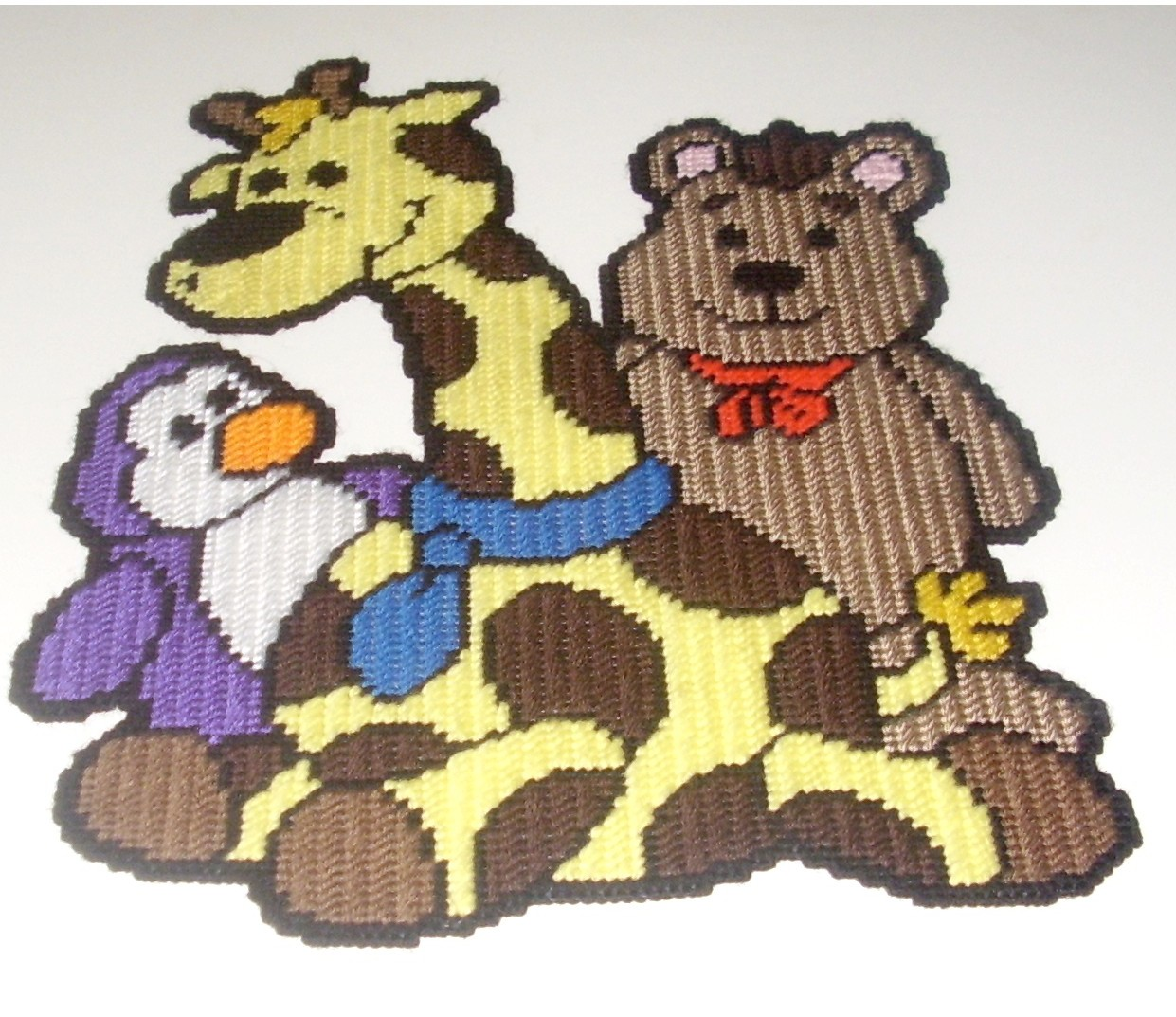 stuffedanimals17x13.jpg