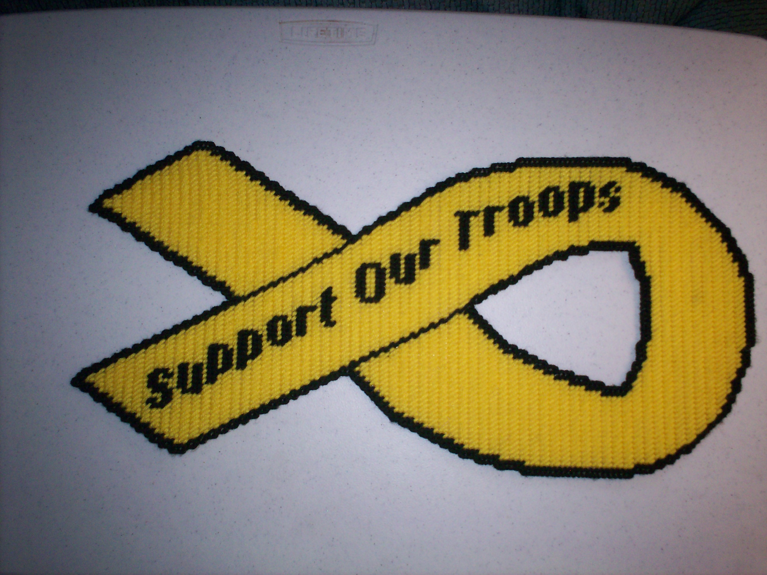 supportourtroopsribbon20x9.jpg
