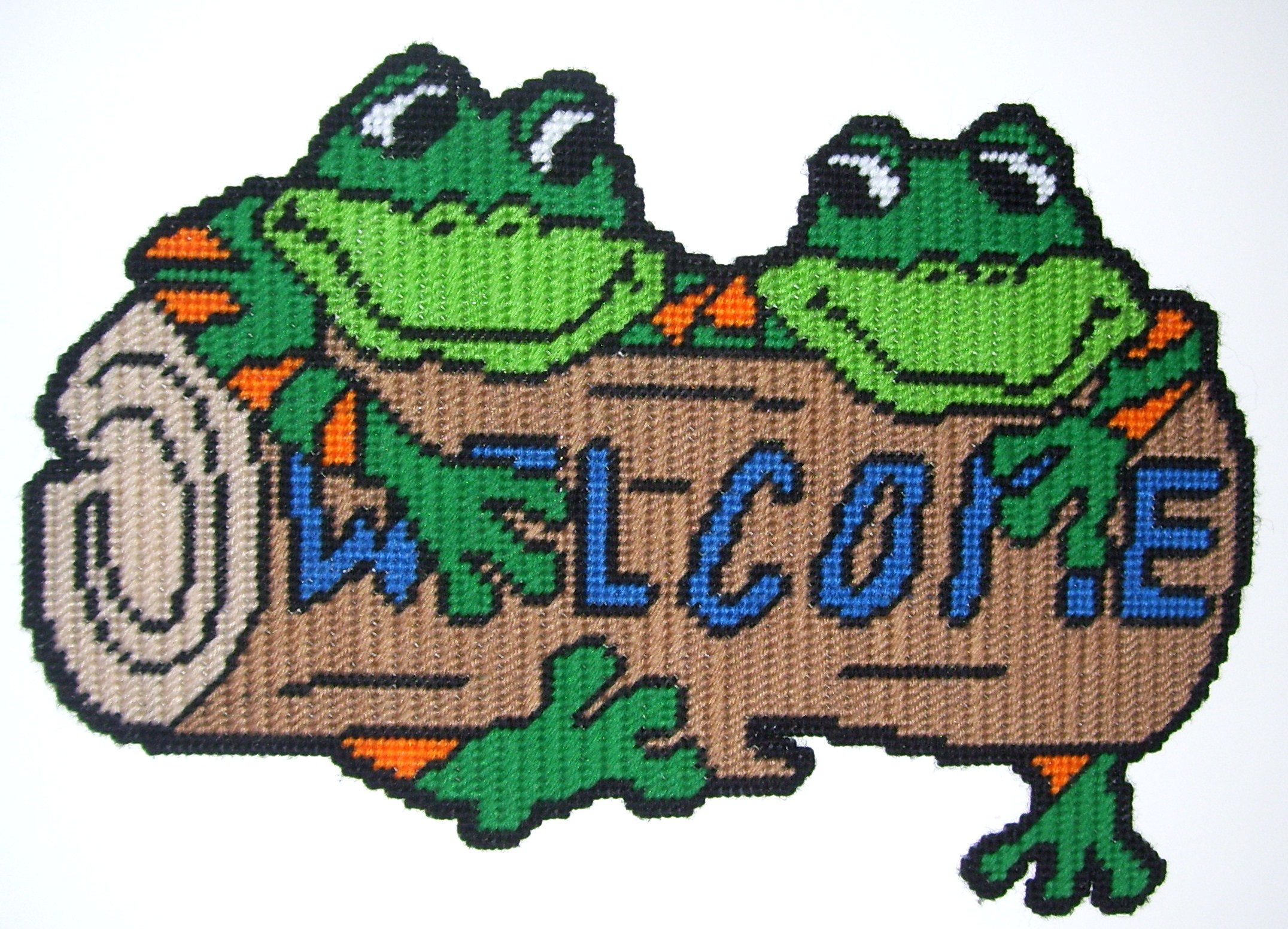 welcomefrogs18x12.jpg