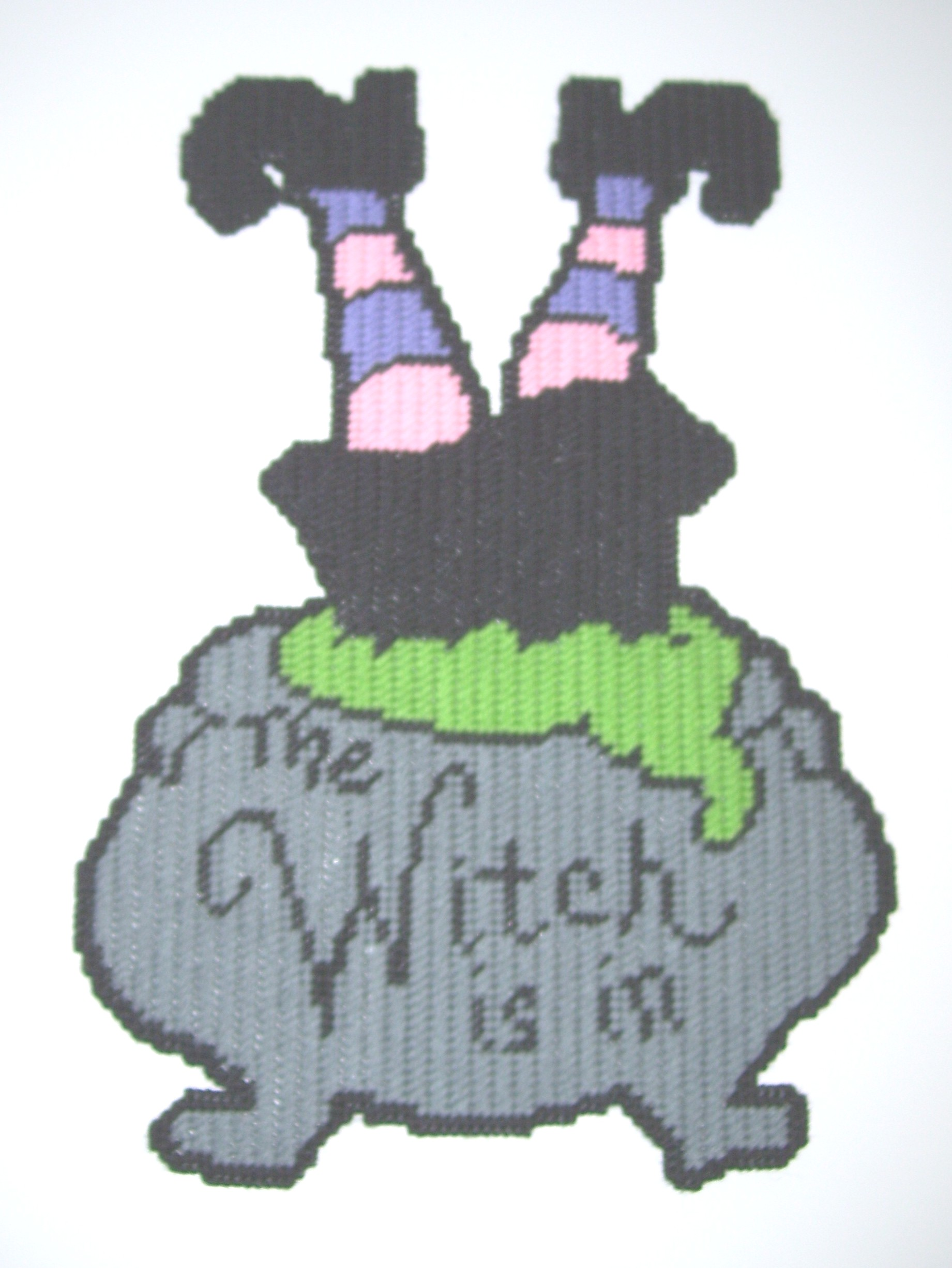 witchisin17x12.jpg